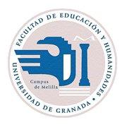 Facultad de Educación y Humanidades de Melilla