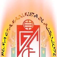 Peña Granadinista de Albolote