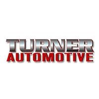 Turner Automotive
