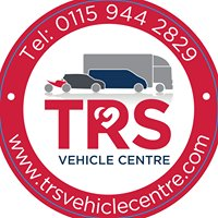 TRS Vehicle Centre