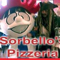 Sorbello's Pizzeria Buffet
