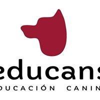 Educans, la Educación Canina