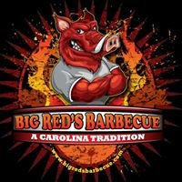 Big Red's Barbecue & Catering
