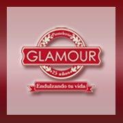 Pastelería Glamour