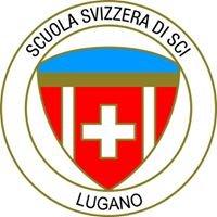 Scuola Svizzera di Sci Lugano
