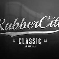Rubber City Classic