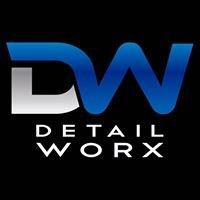DetailWorx
