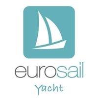 Euro Sail Yacht - Dufour Yachts dealer