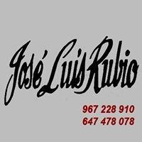 Carnicería José Luis Rubio