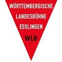 WLB Esslingen