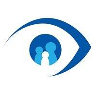 Wake Family Eye Care