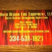 River Region Fire Equipment, LLC