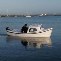 Aquasafe Boat Hire