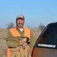 Dakota Pheasant Guide