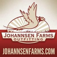 Johannsen Farms Outfitting, LLC