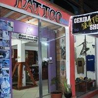 Geribá Skate Shop