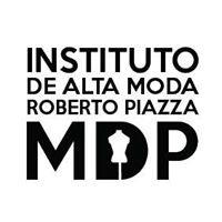 Instituto Roberto Piazza Mar del Plata