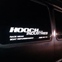 Hooch Industries