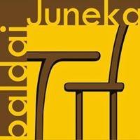 Juneka baldai
