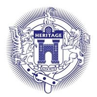 The Heritage School Zimbabwe