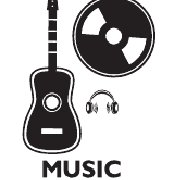 The Record Shop, Amersham 01494433311