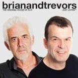 Brianandtrevors