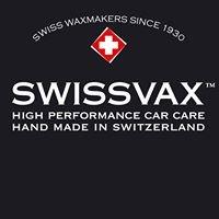 Swissvaxholland