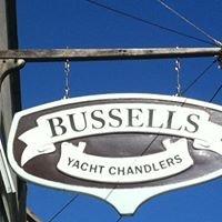 Bussells Weymouth