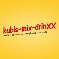 Kubis Mix Drinxx