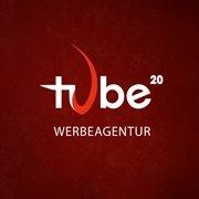 Tube20 Werbeagentur in Ludwigsburg