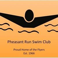 Pheasant Run Swim Club