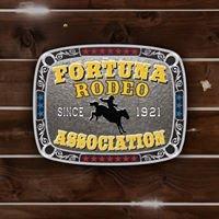 Fortuna Rodeo!