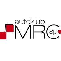 AK MRC Sport