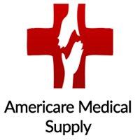 Americare Medical Supply