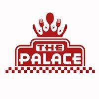 The Palace Café