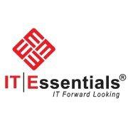 IT Essentials (Thailand) Limited