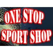 One Stop Sport Shop