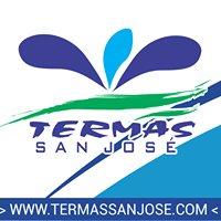 Termas San Jose