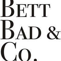 Bett, Bad & Co.