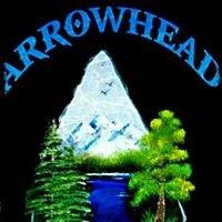 Arrowhead Outdoors & Hardware