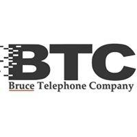 Bruce Telephone Company