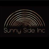 Sunny Side Inc