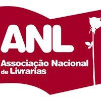 ANL - Associação Nacional de Livrarias