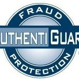 ProtectedPaper.com