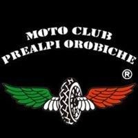 Moto Club Prealpi Orobiche
