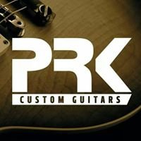 PRK Customs
