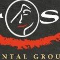 Dr Smile Dental Group