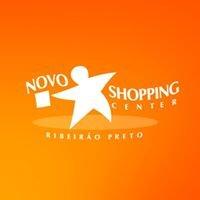 Novo Shopping