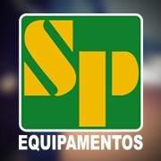 SP Equipamentos