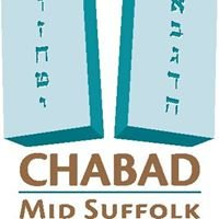 Chabad of Mid-Suffolk